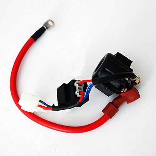 quioss-starter-solenoid-relay-for-utv-efi-400-500-700-hisun-massimo-supermach-menards-tsc