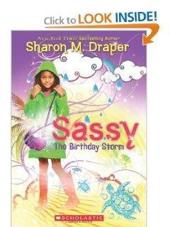 Read Online The Birthday Storm (Sassy #2) pdf epub