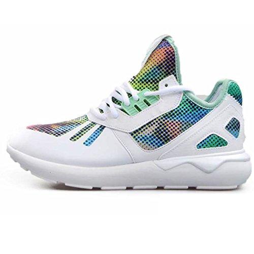 Zapato Running Adizero Avanti 2AT Negro AF5679