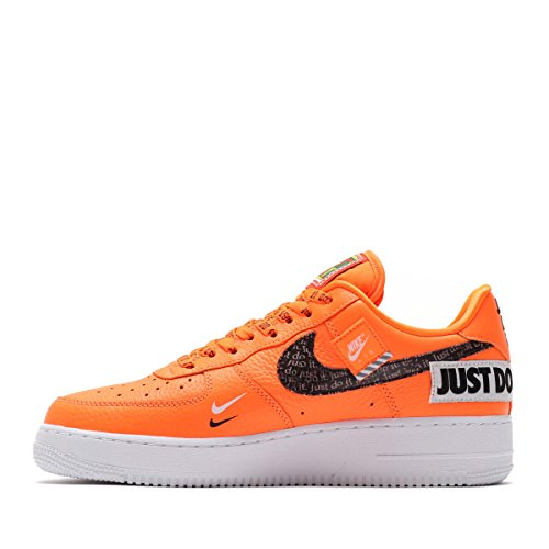 the best attitude 8a9f2 0f454 NIKE AIR FORCE 1  PREMIUM JUST DO IT