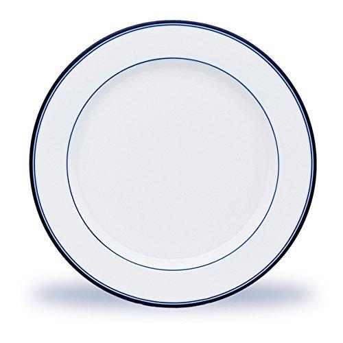 Concerto Allegro Blue Dinner -