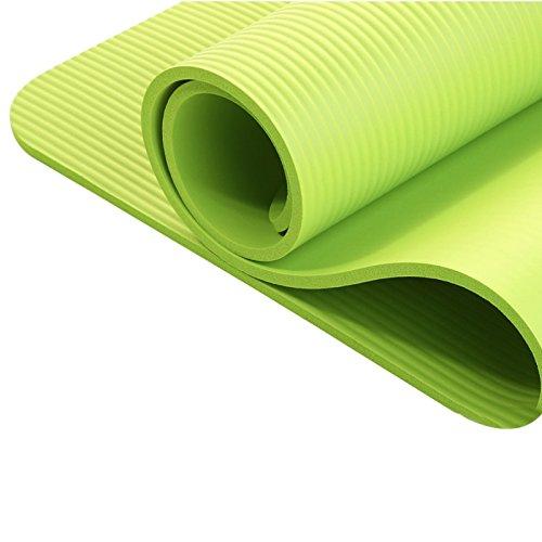 Amazon.com: SeedWorld Yoga Mats - Sports Yoga Mat ...