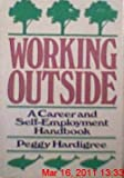 Working Outside a Career and Emp, Crown, 0517537753