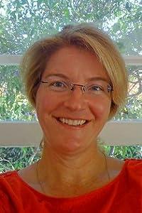 Vasudha Kathleen Deming