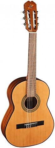 Admira (Infante) Iniciación guitarra clásica española: Amazon.es ...