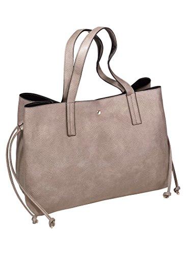 Ameri Leather Bags - 7