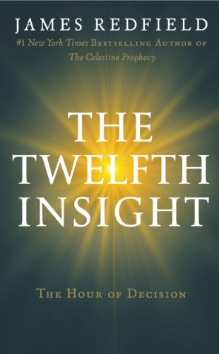 Twelfeth Insight
