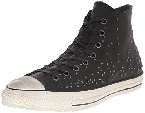 Star Chuck Converse 151295C All 001 Mini Taylor Black Stud Black dHxqt
