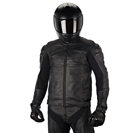 Amazon.com: Alpinestars Shadow Hades Street Racing ...