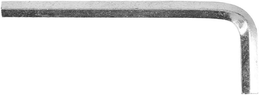 X AUTOHAUX Auto Auspuff Schalld/ämpfer doppelte Spitze Einlass 63mm Auslass 152mm