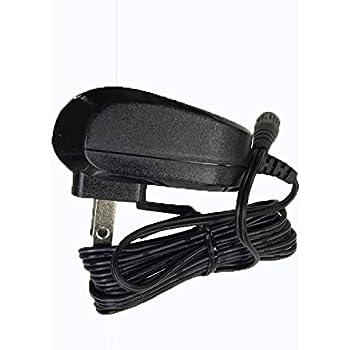 Amazon Com Deik Vacuum Cleaner Charging Adapter Zb1516