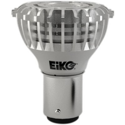 Eiko 08895 - LED3WGBF/30/830-G5 R12 Flood LED Light, used for sale  Delivered anywhere in USA