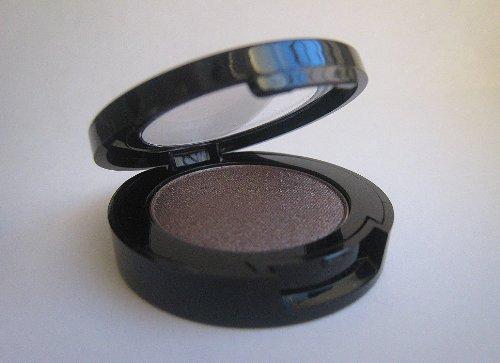 Jolie Polychromatic Eye Shadow - Hypoallergenic - Wine Frost