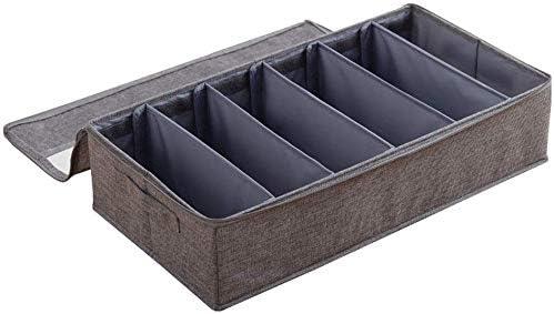 Organizador de Calzado/Zapato Caja de Almacenamiento Caja de ...
