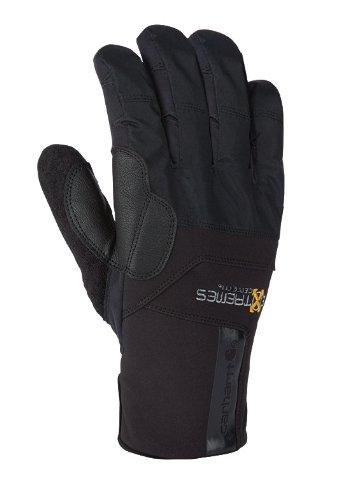 Carhartt Mens BAD AXE Glove