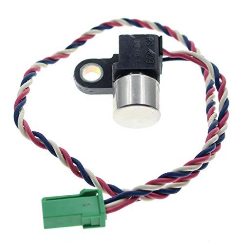AUTOKAY Auto Trans Speed Sensor for Infiniti Nissan HITACHI CAS0004 31935-1XJ0A10A