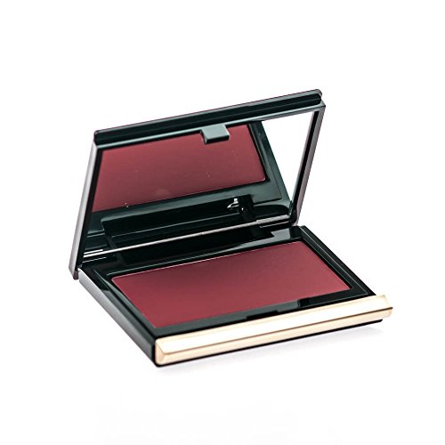 Kevin Aucoin Creamy Glow, Patrice/Deep Red, 0.16 Ounce