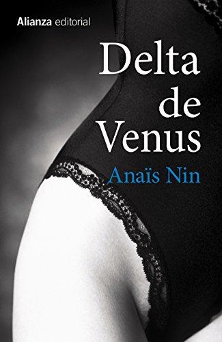 Delta de Venus / Delta of Venus (20/13) (Spanish Edition)
