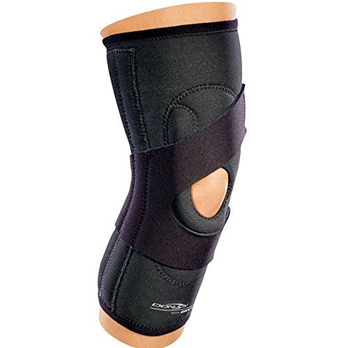 Donjoy Drytex Lateral Patella Stabilizer product image