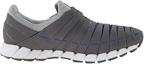 PUMA Men's Osu NM Cross-Training Shoe