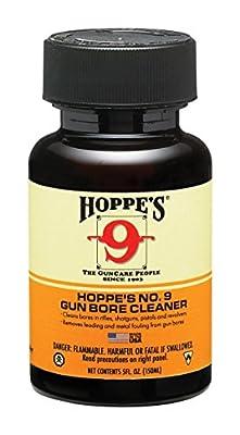 Hoppe's No. 9 Gun Bore Cleaner