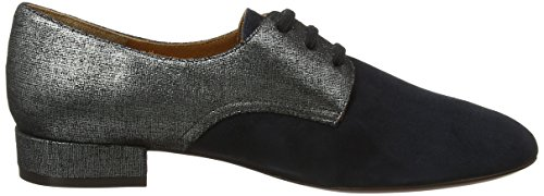 Ante Plomo Women's Ripo ginza Chie Pizarra Brogues Mihara Grey wXfx5gq8