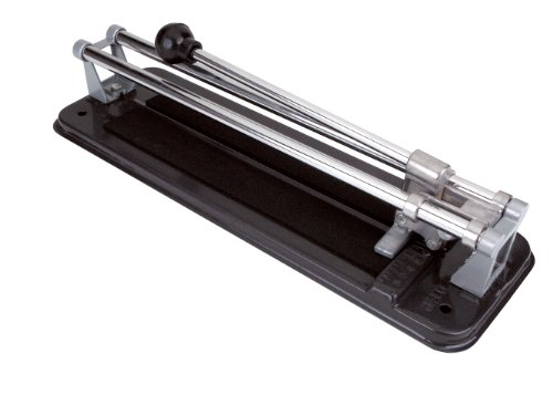 QEP 10268B 13-Inch Tile Cutter (Manual Tile Cutter)