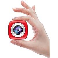 Elecwave Sport Action Camera EW-SC02 Stick (Red)