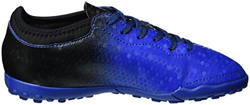 adidas Tf J 16 Boys X Tango 3 rIrSFU