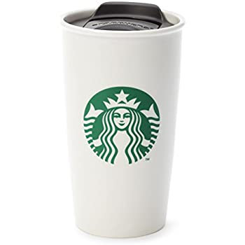 Starbucks Coffee Travel Mugs Amazon