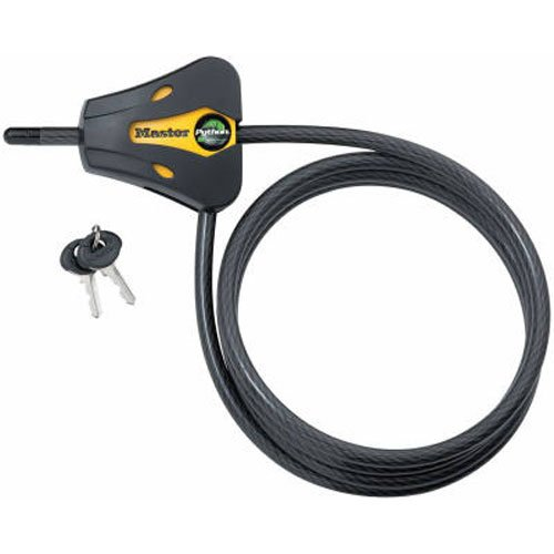 Master Lock 8419DPF Adjustable Contractor