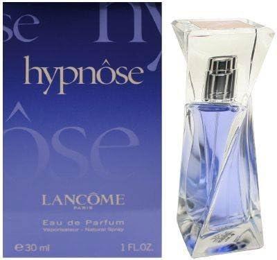 hypnose profumo donna descrizione aroma