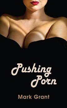 Pushing porn