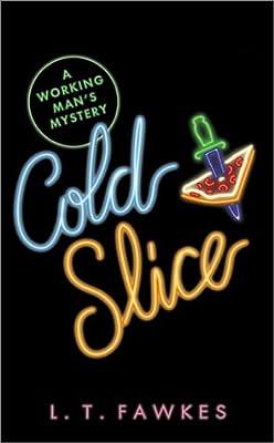 Cold Slice