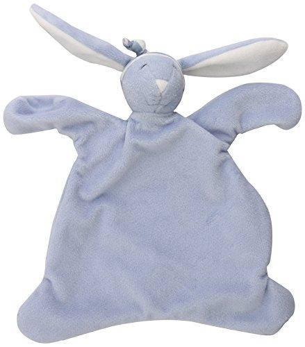 North American Bear Sleepyhead Cozy, Bunny Blue