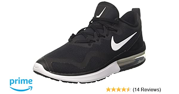 pretty nice 144f4 1a036 ... inflation unmasked with ces 4f665 a1240; shop amazon nike womens wmns  air max fury black white black 6 m us road running
