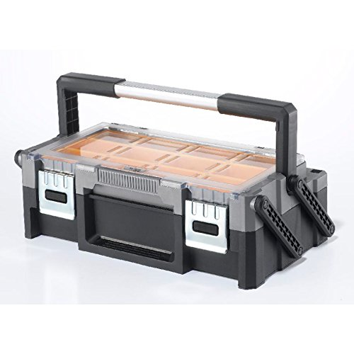 heavy-duty-940-in-multiple-colors-finishes-resin-tool-box-model-17186819