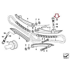 Vector Math Symbols as well Bmw Motorcycles R1200c further 4 Pin Ballast Wiring Diagram Mopar El furthermore Bmw Motorcycle R1200gs besides Bmw Motorcycle Boots. on wiring diagram bmw r1150gs