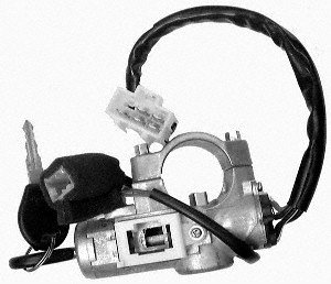 Standard Motor Products US305 Ignition Switch