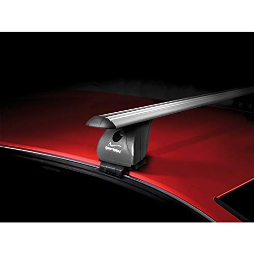 259 Green Valley Original for Roof Bars Kit No