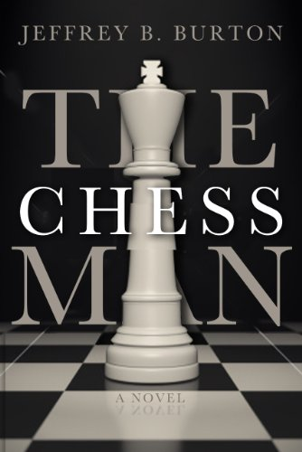 Image of The Chessman