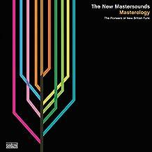 Masterology [Importado]