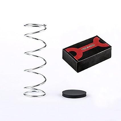 Spielzeug für draußen Worker MOD 7KG Spring Coil Upgrade Kit for Nerf RAMPAGE Modification Dart Toy XO