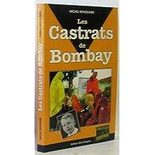 Les castrats de Bombay