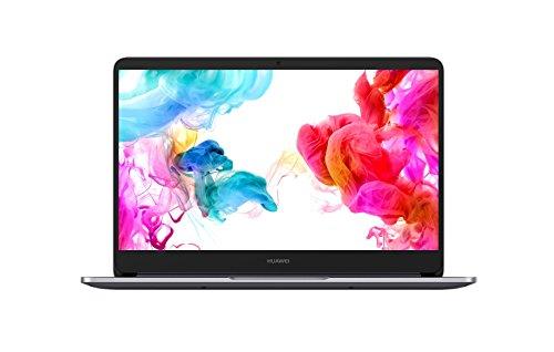 Huawei MateBook D Ultrabook PC 14