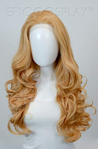 EpicCosplayAstraea 43ALL (Butterscotch Blonde)]()