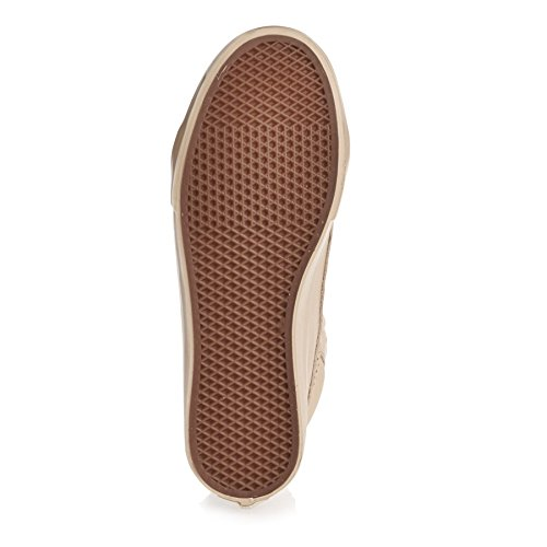 Furgoni Da Donna Sk8-hi Slim Cut Dx Sneaker Amberlight