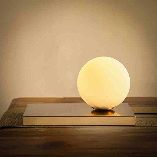 lampara mesa Moderna mesa y lámpara de escritorio Hotel Decorado ...