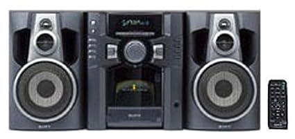 repair manual sony hcd gs100 cd deck receiver