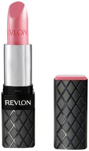 Revlon ColorBurst Lipstick Fluid Ounces